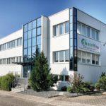 Die dentalline GmbH & Co. KG