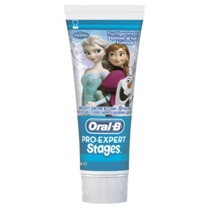 Oral-B_PRO-EXPERT_Stages_Kinderzahncreme_DieEiskönigin