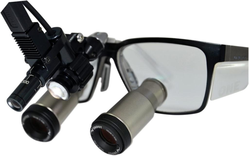 Full HD LooksCAM: Modernste Technik für anspruchsvolle Zahnmedizin