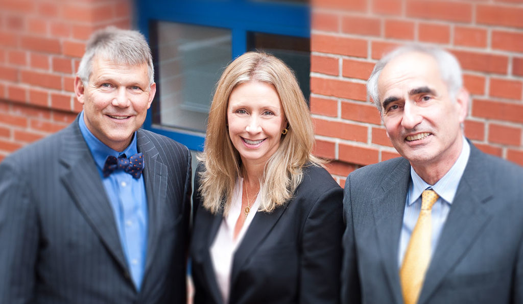 Die Natural Dental Implants AG und das REPLICATE™ System