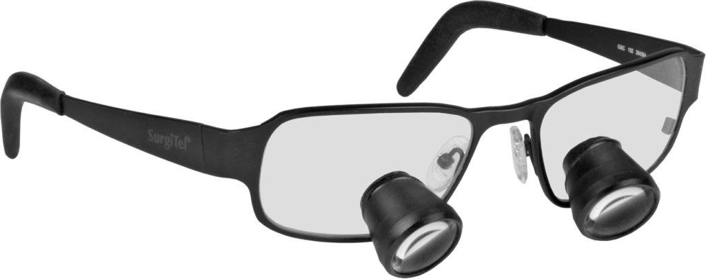 Hess-Medizintechnik_Lupenbrille_1