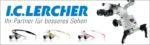 I.C.LERCHER in Stockach auch 2016 weiter auf Wachstumskurs