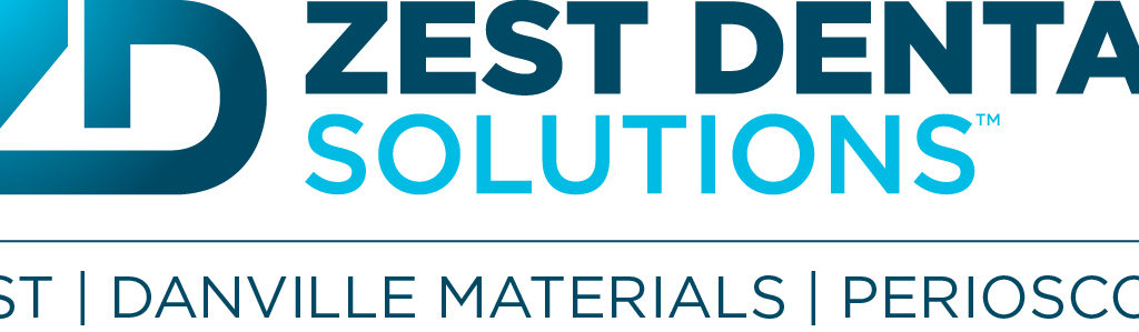 Zest Anchors verkündet Namensänderung in Zest Dental Solutions™