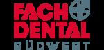 Zahnbehandlung mit Komfort