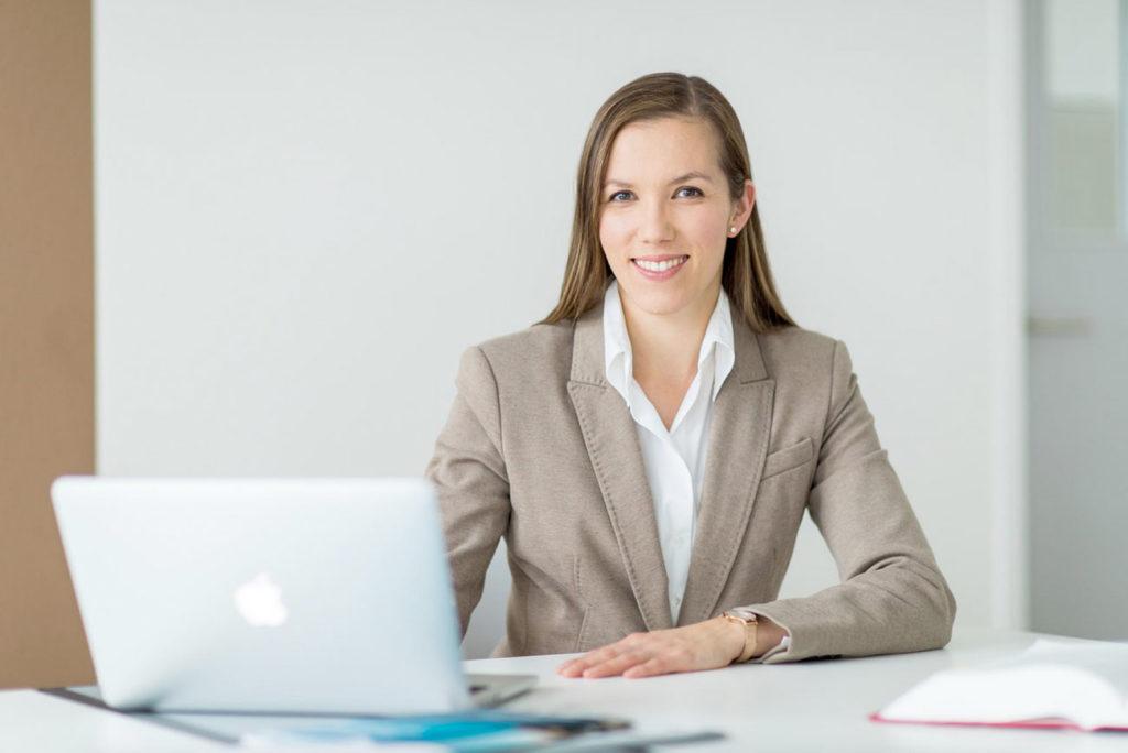 Vergütungsmodelle in Arbeitsverträgen – Die Kehrseite der Umsatzbeteiligung