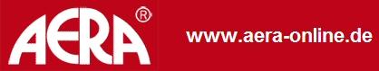 AERA stellt Sicherheitsdatenblätter kostenfrei zur Verfügung