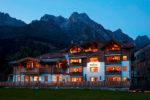 Das Rivus – Alpinen Luxus erleben