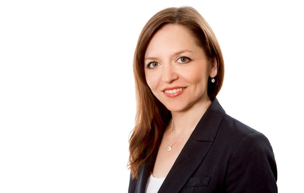 IDS 2017: Resümee – 3 Fragen an Stefanie Arndt-Belkadi, Marketing Manager, Professional Oral Healthcare, Philips GmbH