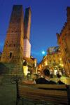 Emilia-Romagna: Land mit Seele, Land der Lebensfreude!