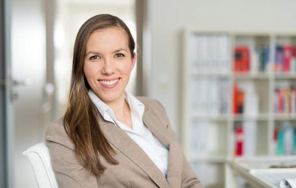 Neues zum Thema Outsourcing in der Zahnarztpraxis
