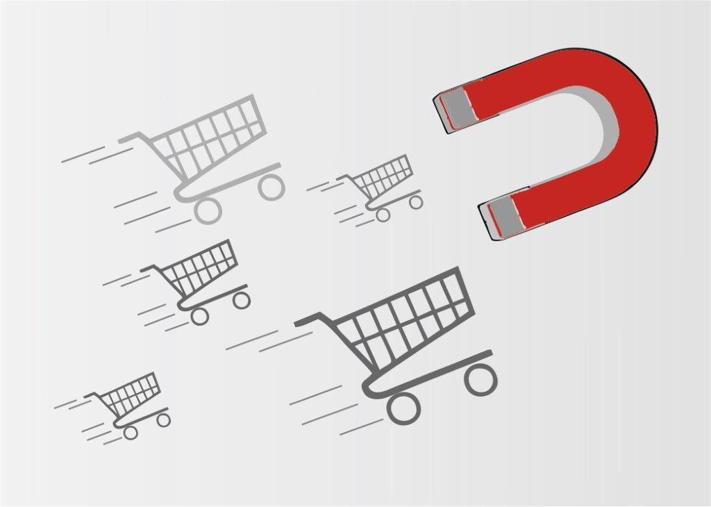 Neue Funktion von AERA-Online weist auf zusätzliches Sparpotenzial hin