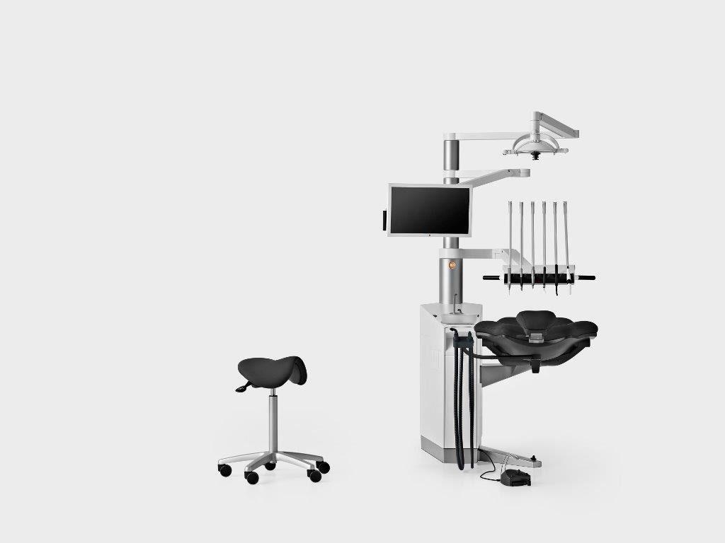 Neue XO FLEX 2020 für mehr Flexibilität