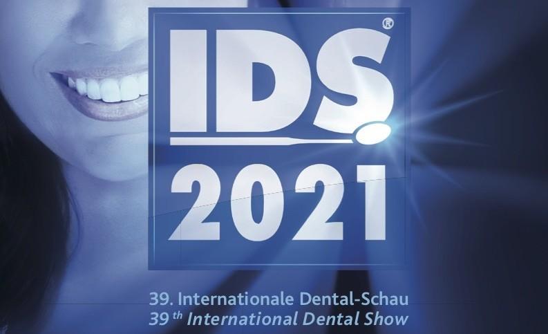 IDS 2021: VDDI und Koelnmesse verschieben die Internationale Dental-Schau von März in den Herbst 2021