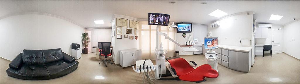 ALL-IN-ONE-Marketing für die Dentalpraxis