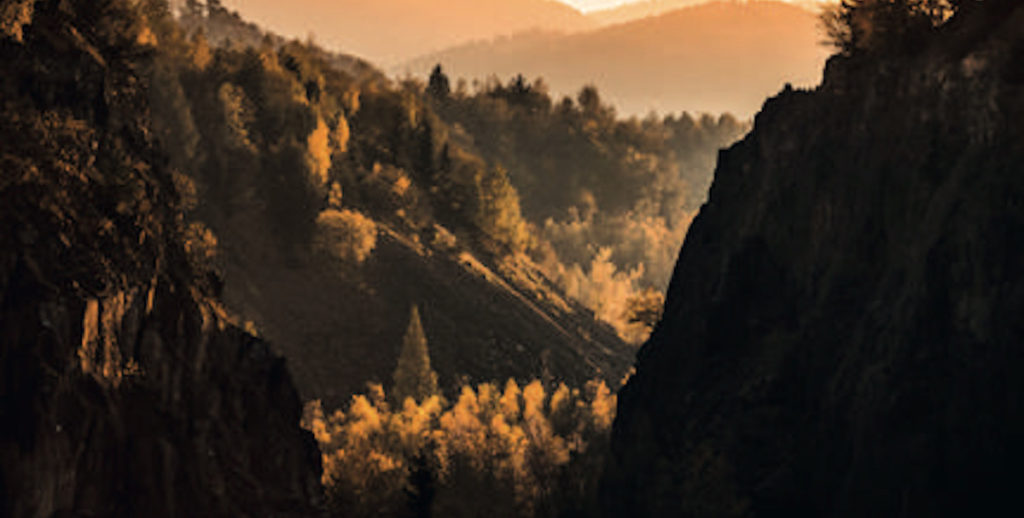 Von der kleinen Hexe bis nach Hollywood – die bekanntesten Drehorte im Harz