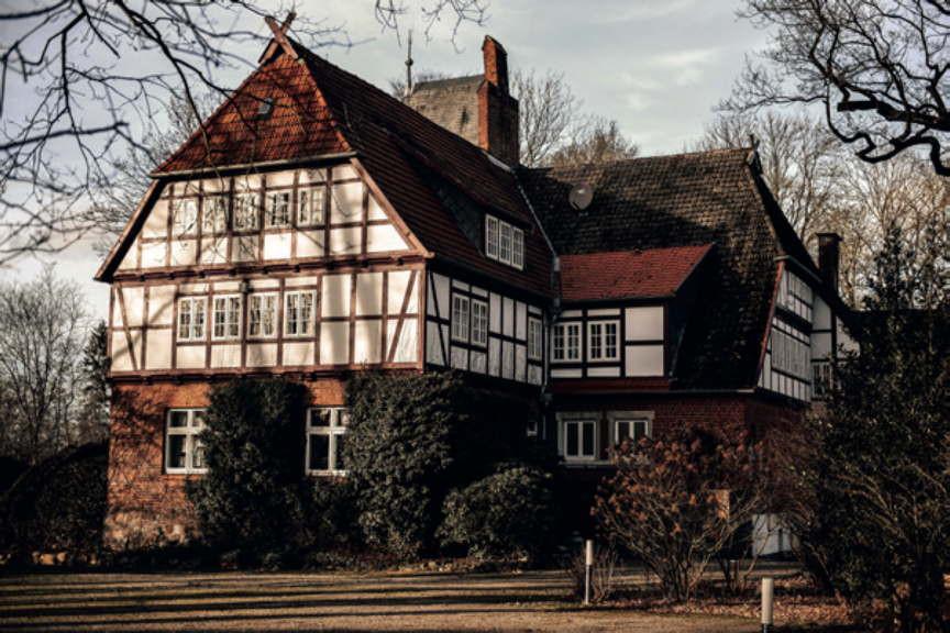 Hotel GUT Bardenhagen: Ein Zuhause auf Zeit in der Lüneburger Heide