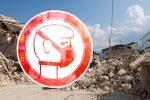 Pandemie erschwert Hilfseinsätze im In- und Ausland