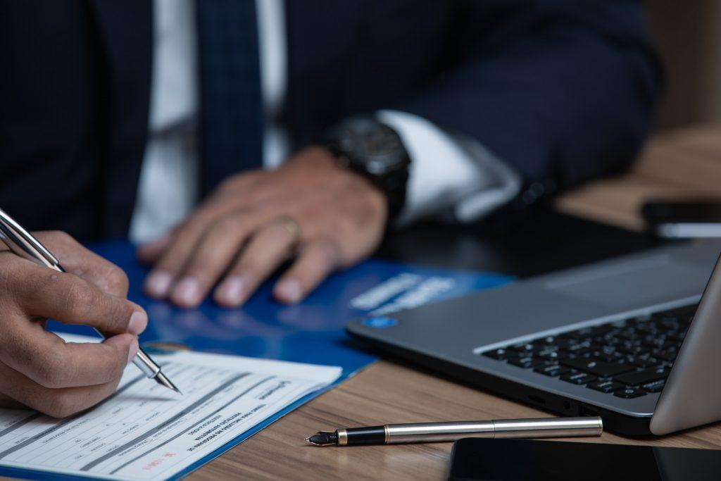 Arbeitgeber müssen ihren Beschäftigten künftig Schnelltests anbieten