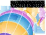 Dentsply Sirona World vom 24. bis 26. März 2022 in Berlin